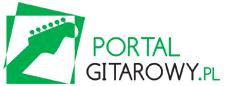 PortalGitarowy.pl