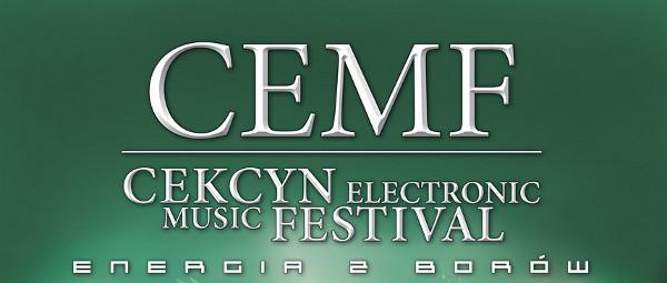cekcyn_2