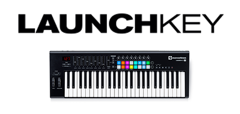 launchkey_main