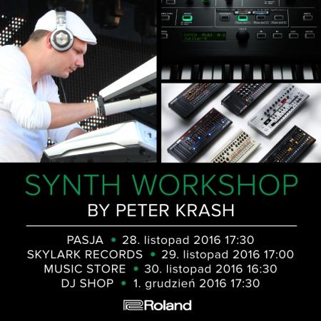 pk_workshop_800x800_4places